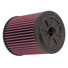 E-0664 K&N Replacement Air Filter