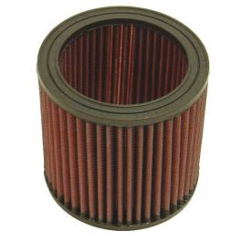E-0850 Replacement Air Filter