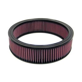 E-1520 Replacement Air Filter