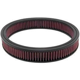 E-1560 K&N Replacement Air Filter