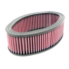 E-1957 Replacement Air Filter