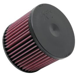 E-1996 K&N Replacement Air Filter
