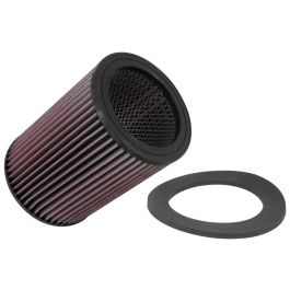 E-2017 Replacement Air Filter