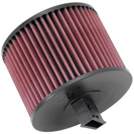 E-2022 K&N Replacement Air Filter