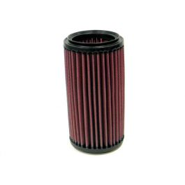 E-2040 Replacement Air Filter