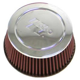 E-2232 K&N Replacement Air Filter