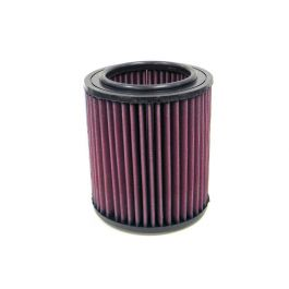E-2361 K&N Replacement Air Filter