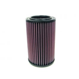 E-2381 Replacement Air Filter