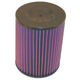 E-2417 Replacement Air Filter