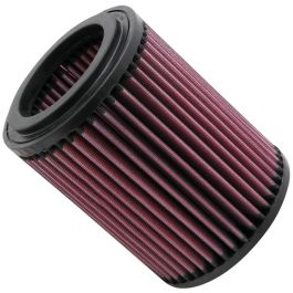 E-2429 Replacement Air Filter