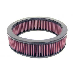 E-2680 K&N Replacement Air Filter