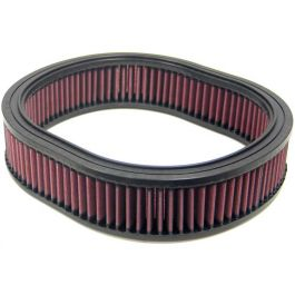 E-2863 Replacement Air Filter
