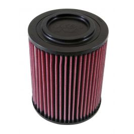 E-2988 K&N Replacement Air Filter