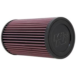 E-2995 Replacement Air Filter
