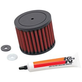 E-4513 K&N Replacement Industrial Air Filter