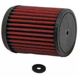 E-4527 K&N Replacement Industrial Air Filter