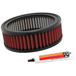 E-4665 K&N Replacement Industrial Air Filter