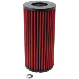 E-4800 Replacement Industrial Air Filter