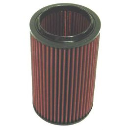 E-9228 Replacement Air Filter