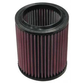 E-9240 K&N Replacement Air Filter