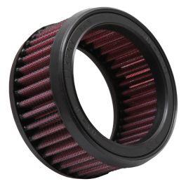 HA-0300 Replacement Air Filter