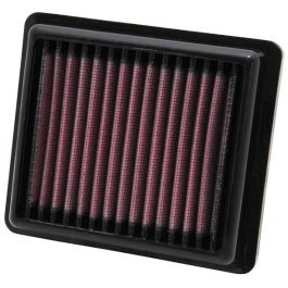 HA-0502 K&N Replacement Air Filter