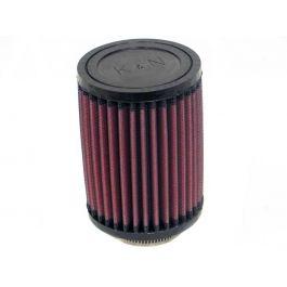 HA-0510 Replacement Air Filter