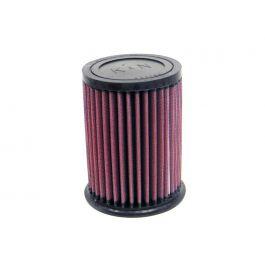 HA-0700 Replacement Air Filter