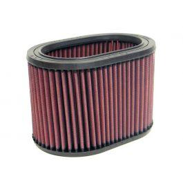 HA-0800 Replacement Air Filter