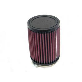 HA-2410 Replacement Air Filter