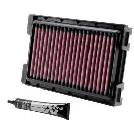 HA-2511 Replacement Air Filter