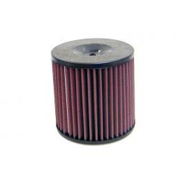HA-4350 K&N Replacement Air Filter