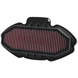 HA-7012 Replacement Air Filter