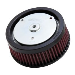 HD-0818 Replacement Air Filter