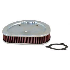 HD-1508 K&N Replacement Air Filter