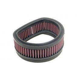 HD-2084 K&N Replacement Air Filter