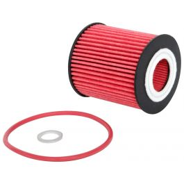 Mazda 3 Replacement Oil Filters