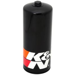 HP-8001 Oil Filter