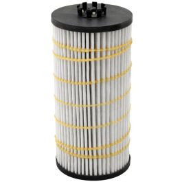 Freightliner Cascadia Replacement Oil Filters
