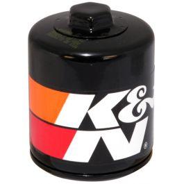 HP-8031 K&N Oil Filter