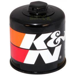 HP-8032 K&N Oil Filter