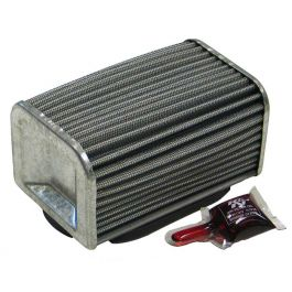 KA-0850 K&N Replacement Air Filter