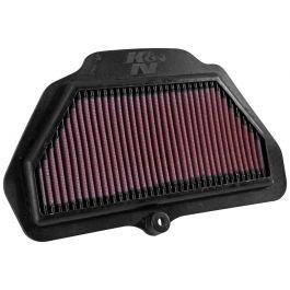 KA-1016 K&N Replacement Air Filter