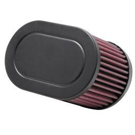 KA-1150 K&N Replacement Air Filter