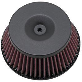 KA-1287 K&N Replacement Air Filter