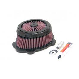 KA-1297 K&N Replacement Air Filter