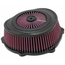 KA-2506XD K&N Replacement Air Filter