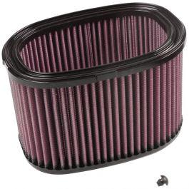 KA-7408 K&N Replacement Air Filter