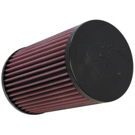KA-7512 K&N Replacement Air Filter