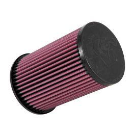 KA-7513 K&N Replacement Air Filter